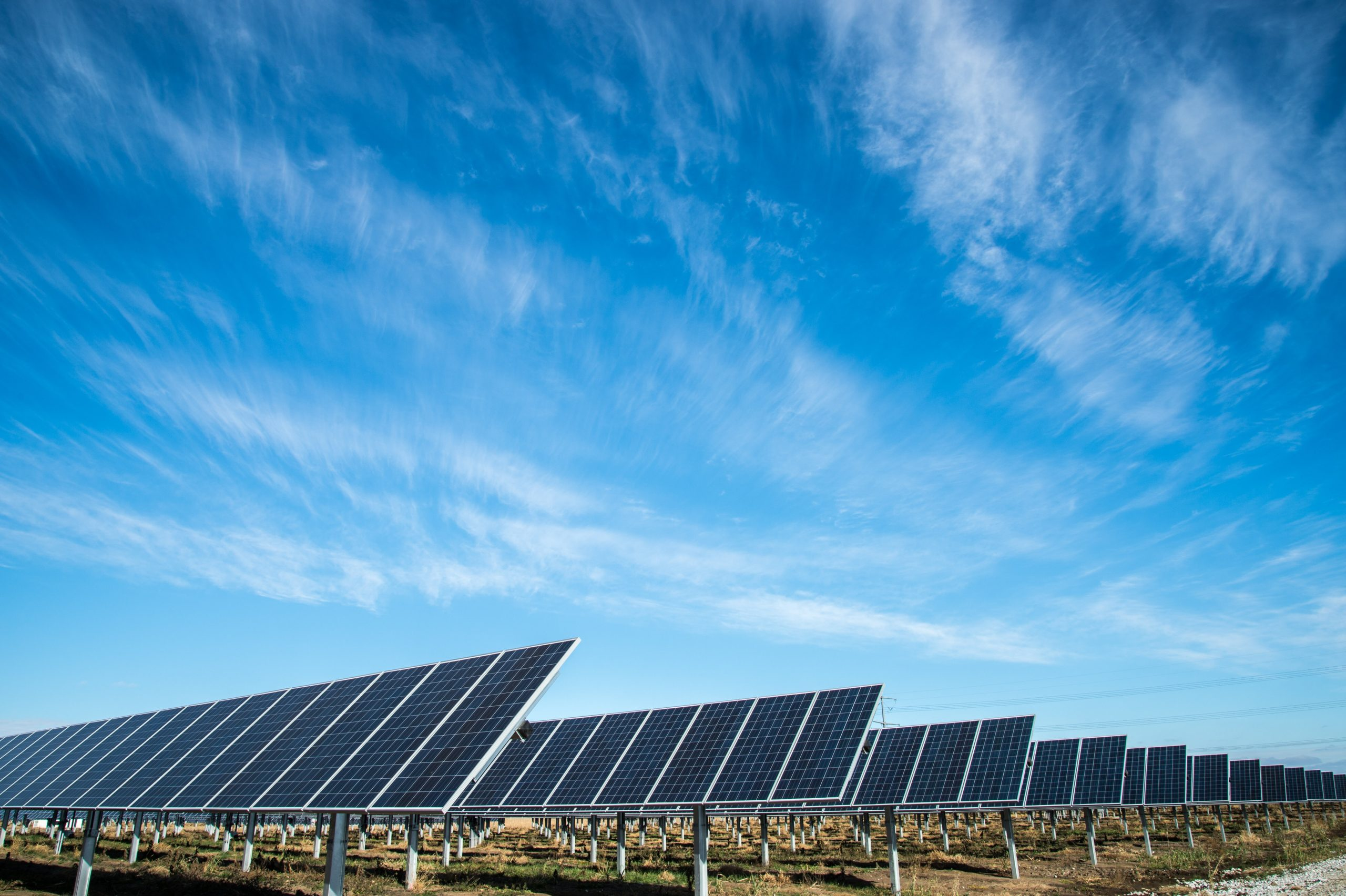 Five Reasons To Switch To Solar Energy In 2020