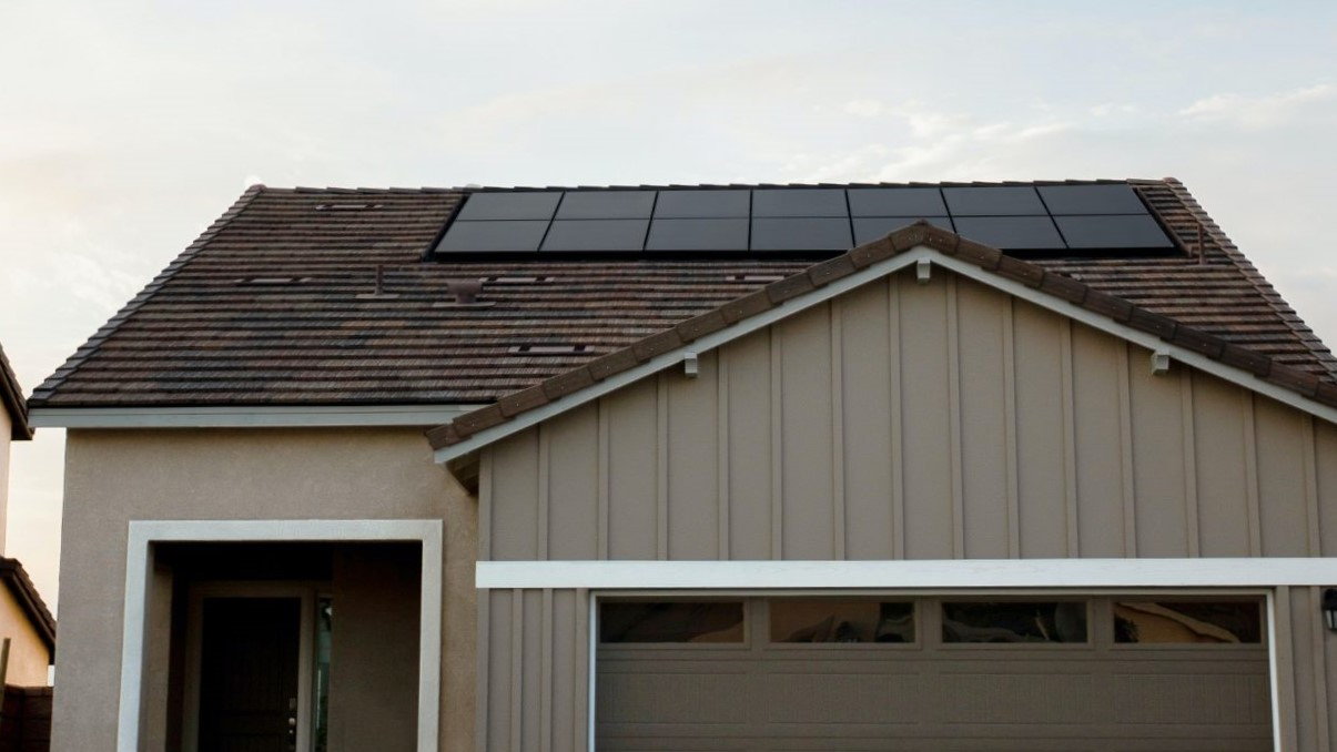 Here's What You Need To Know About Your Home Before Installing Solar Panels.