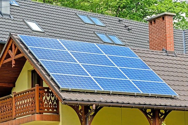 Are Solar Panels Dangerous?