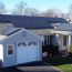 What Is Photovoltaic Technology?