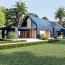 Do Solar Panels Increase Property Value