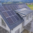 What Is My System's Solar Energy Output